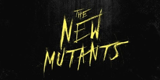 new-mutants-trilogy-plans