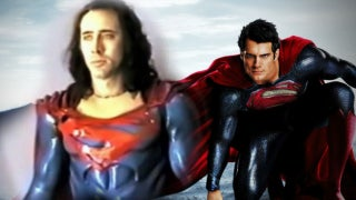 nic-cage-says-superman-lives-best-superman-movie-1019917