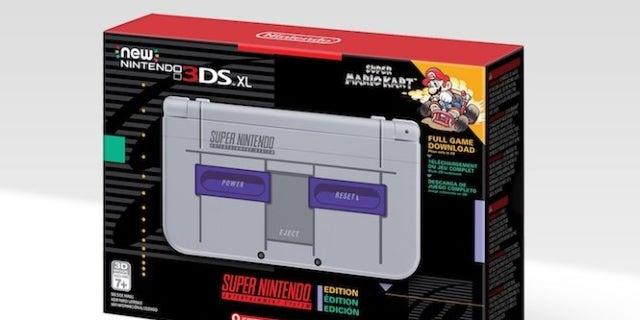 Nintendo 2