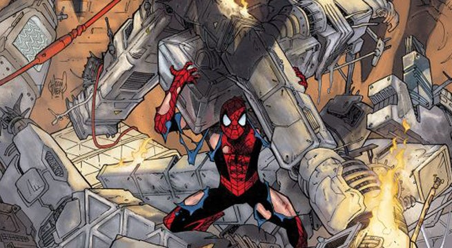 Peter-Parker-The-Spectacular-Spider-Man-5