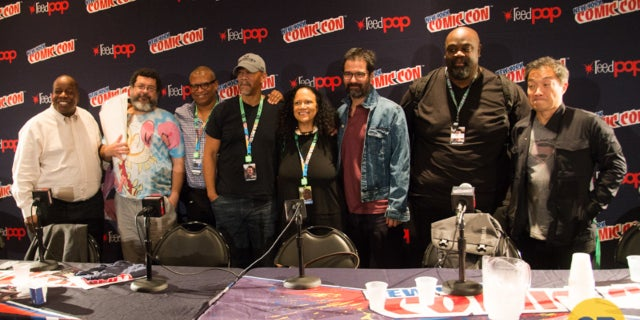 Photos-NYCC-DayOne-Set2 (176 of 82)