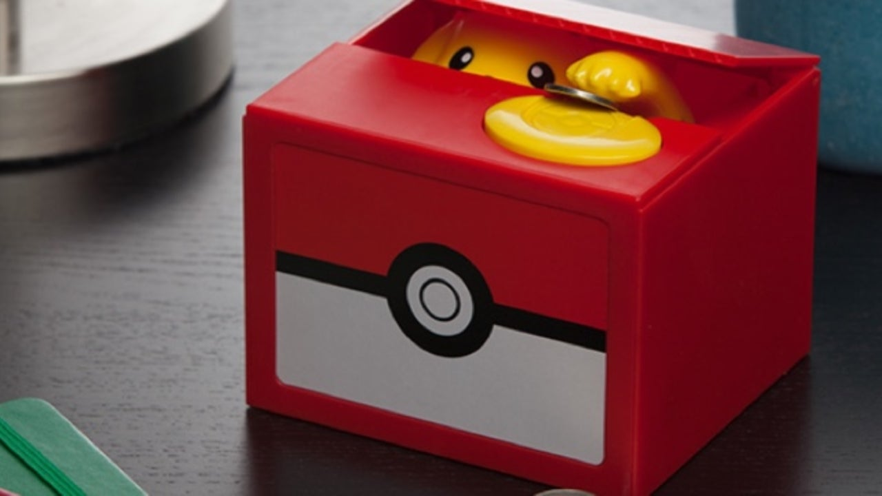 pikachu-coin-bank