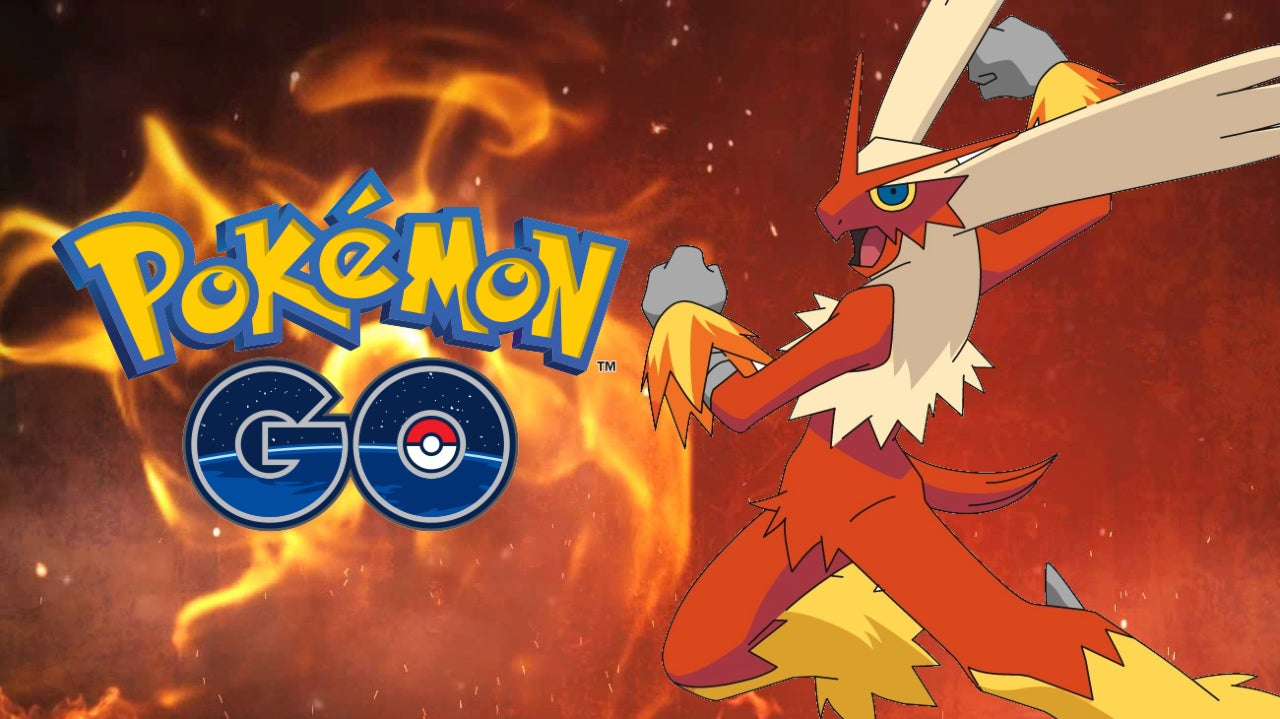 how to prepare for gen 3 in pokemon go