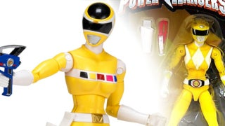 Power-Rangers-Female-Ranger-Action-Figures