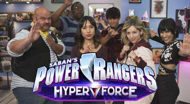 Power-Rangers-Hyper-Force-Tabletop-Twitch