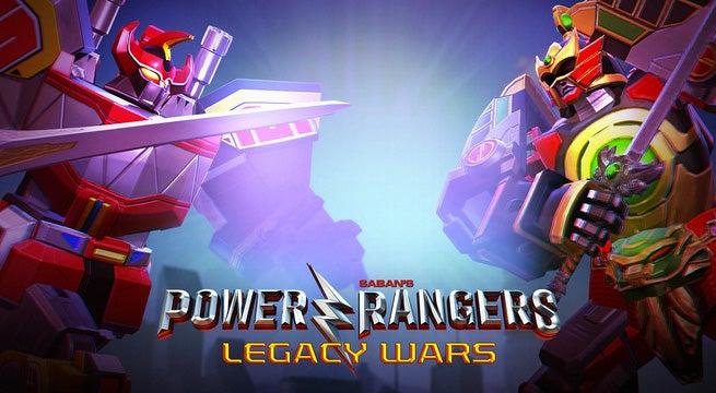 Power-Rangers-Legacy-Wars-Megazord