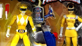 Power-Rangers-Legacy-Yellow