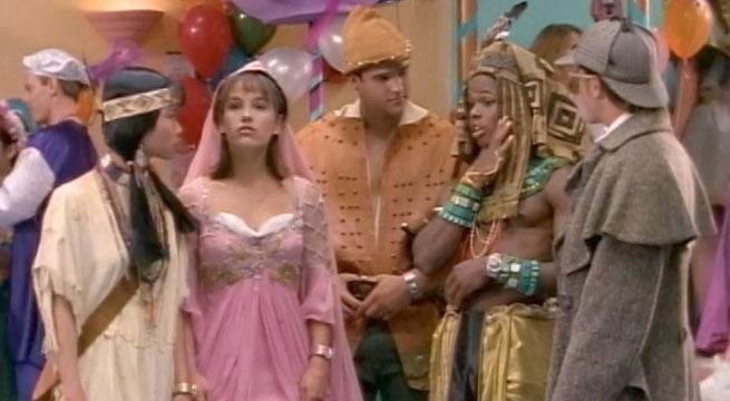 Power-Rangers-Life-Is-A-Masquerade