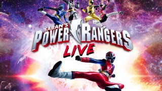 Power-Rangers-Live