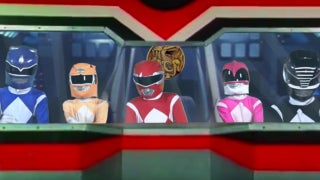 Power-Rangers-Ninja-Kidz-2