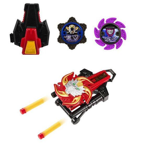 Power-Rangers-Ninja-Stars-Battle-Gear