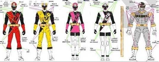 Power-Rangers-Ninja-Steel-In-Space-Legacy