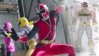 Power-Rangers-Ninja-Steel-In-Space-Legacy-Figures