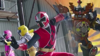 Power-Rangers-Ninja-Steel-Trailer