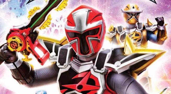 Power-Rangers-Super-Ninja-Steel-Poster-Header