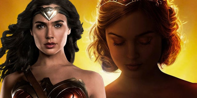 professor marston wonder woman movie