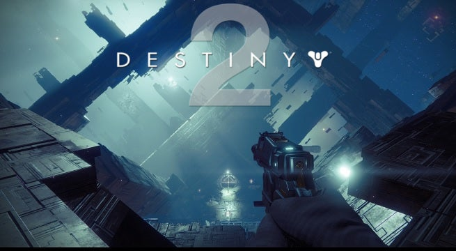 Destiny 2 Nightfall Strike Replaced After Complaints Over