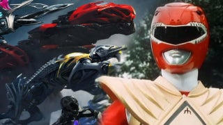 Red-Ranger-Austin-St-John-Zords