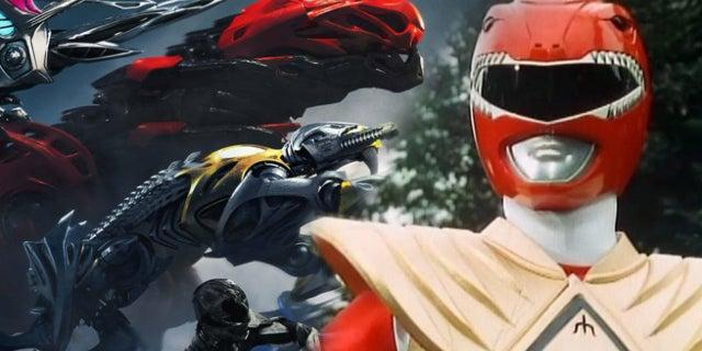 Red-Ranger-Austin-St-John-Zords