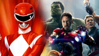 Red-Ranger-Hulk-Marvel