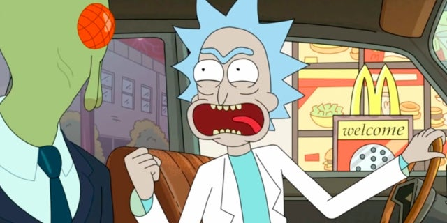rick-and-morty-fan-tantrum-szechuan-sauce-mcdonalds