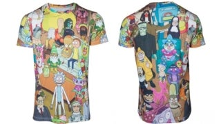 rick-and-morty-shirt-top