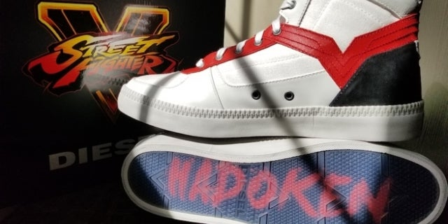 ryu-street-fighter-sneakers
