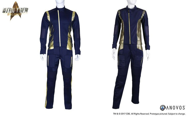 star-trek-discovery-uniforms-anovos