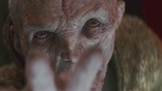 star-wars-episode-ix-snoke-andy-serkis-director-change-jj-abrams