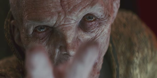 star-wars-episode-ix-snoke-andy-serkis-director-change-jj-abrams