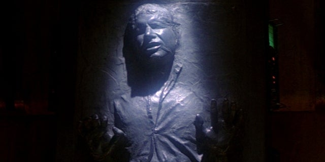 star-wars-lucasfilm-carbonite-freezing-attempt