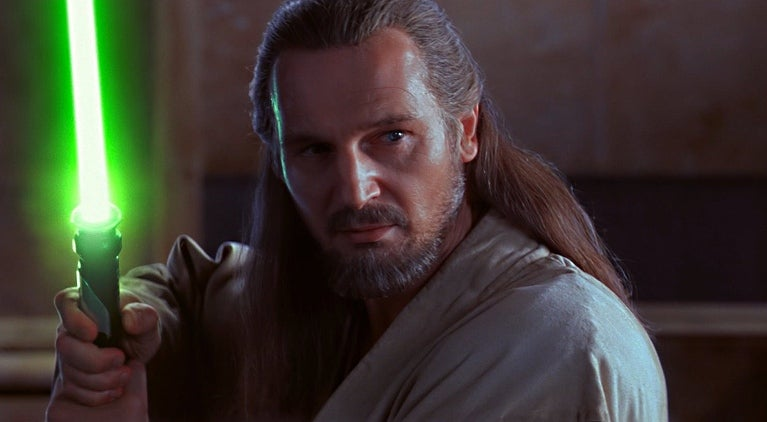 star-wars-qui-gon-jinn-force-ghost-abilities
