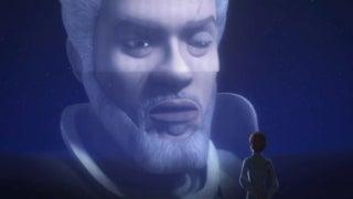 star-wars-rebels-saw-gerrera-mon-mothma