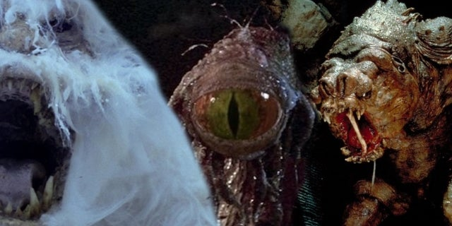 star-wars-scariest-creatures