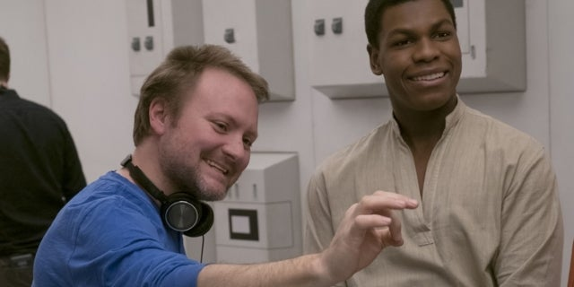 star-wars-the-last-jedi-finn-john-boyega-rian-johnson