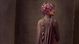 star-wars-the-last-jedi-laura-dern-admiral-holdo-photo