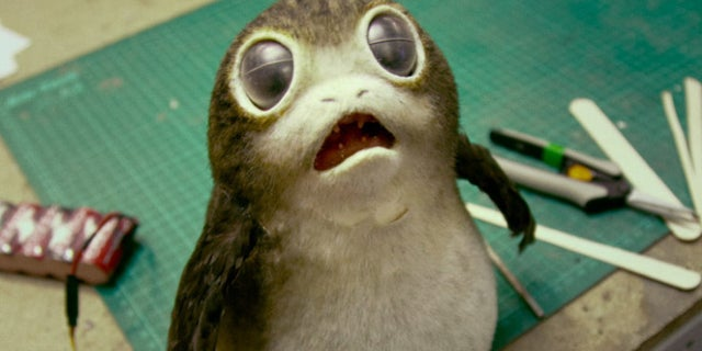 star-wars-the-last-jedi-porg-backlash