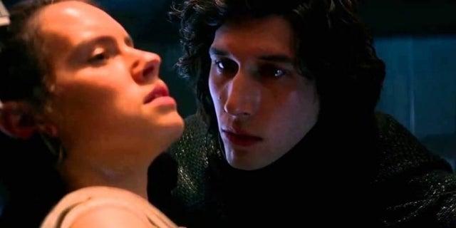 star-wars-the-last-jedi-spoiler-rey-parents