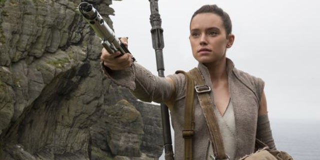star-wars-the-last-jedi-spoilers-daisy-ridley