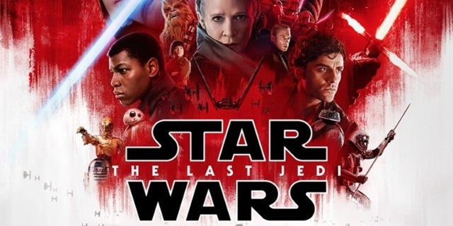 star-wars-the-last-jedi-tickets-on-sale