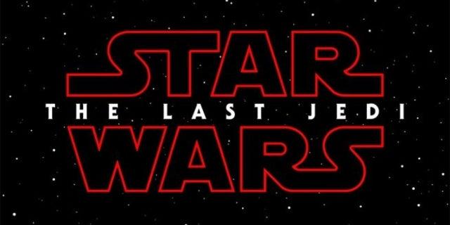 star-wars-the-last-jedi-trailer