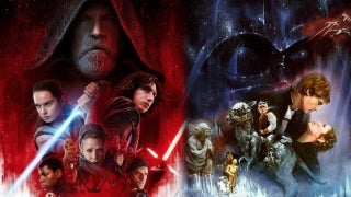 star-wars-the-last-jedi-trailer-easter-egg-empire-strikes-back