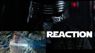 star-wars-the-last-jedi-trailer-kylo-ren-reaction