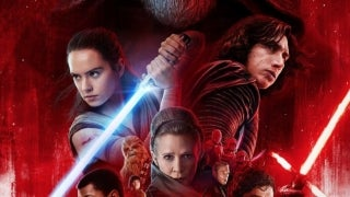 star-wars-the-last-jedi-trailer-snoke-andy-serkis