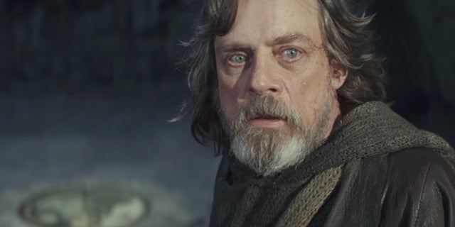 star-wars-the-last-jedi-trailer-things-you-missed