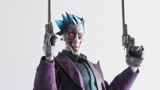 steel-age-joker-figure-featured