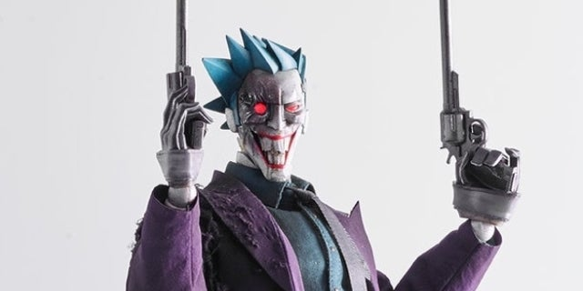 steel-age-joker-figure-featured