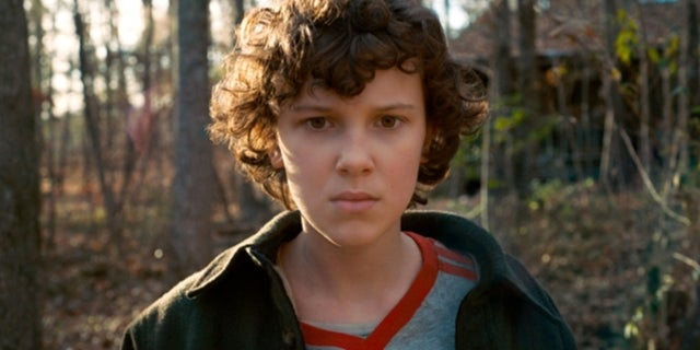 stranger-things-2-eleven-controversy