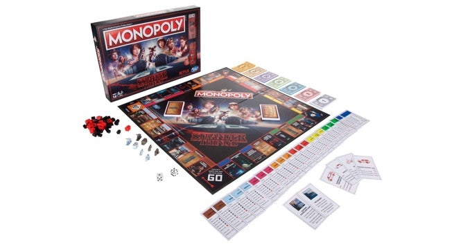 stranger-things-monopoly