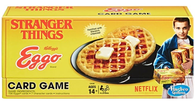 stranger-things-waffle-card-game
